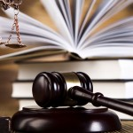 How to Find An Experienced Attorney For Your Needs