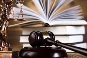legal-proceedings-Clayton-lawyers